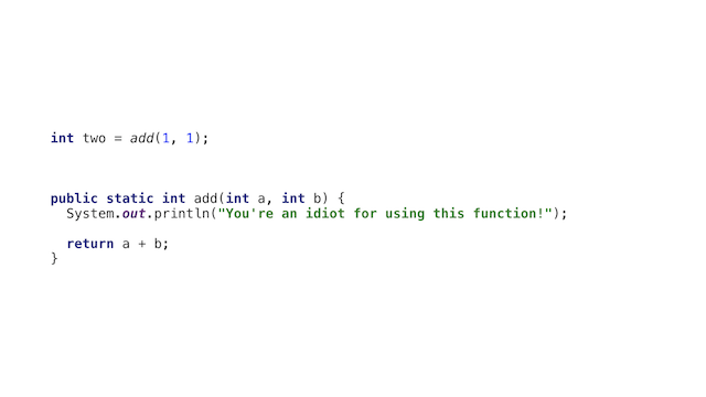 - slide22 thumb - An Introduction to Functional Reactive Programming