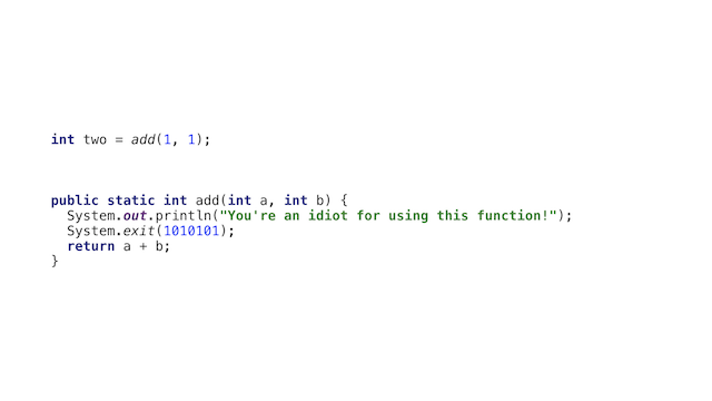 - slide23 thumb - An Introduction to Functional Reactive Programming