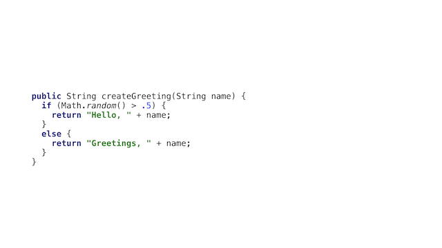 - slide27 thumb - An Introduction to Functional Reactive Programming
