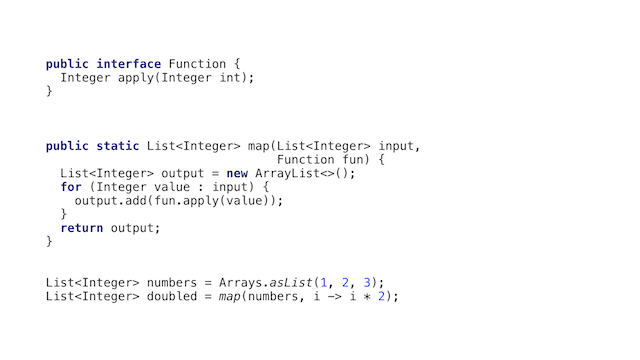 - slide30 thumb - An Introduction to Functional Reactive Programming