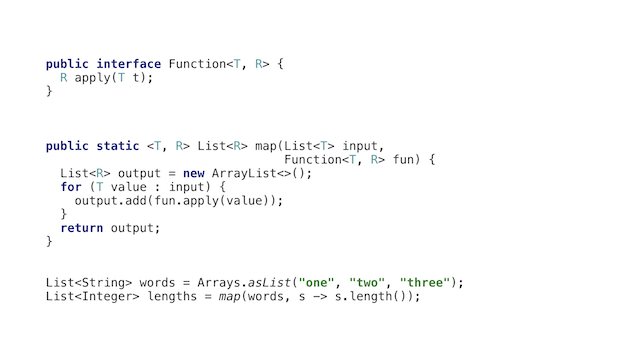 - slide31 thumb - An Introduction to Functional Reactive Programming